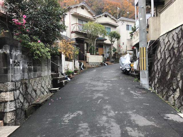 f:id:daisukeshima:20171209155257j:plain