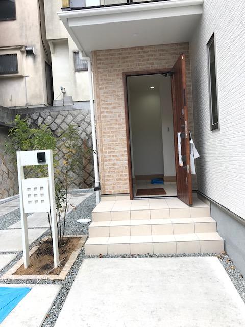 f:id:daisukeshima:20171209155323j:plain