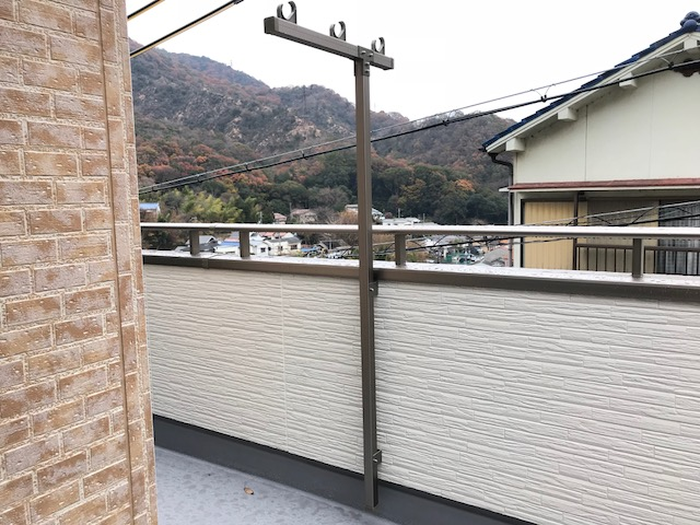 f:id:daisukeshima:20171209161412j:plain