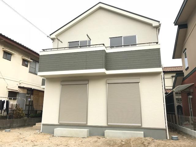 f:id:daisukeshima:20171211174545j:plain