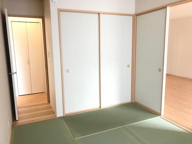 f:id:daisukeshima:20171211175613j:plain