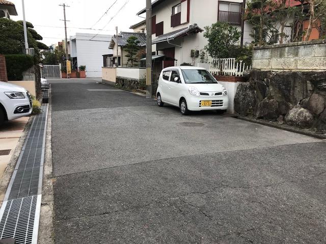 f:id:daisukeshima:20171211180651j:plain