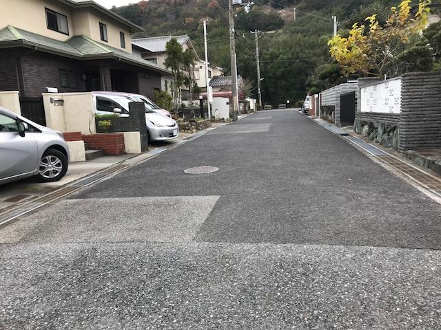 f:id:daisukeshima:20171211180710j:plain