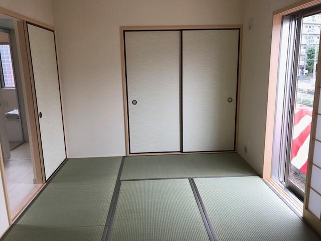 f:id:daisukeshima:20171216170755j:plain