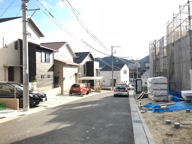 f:id:daisukeshima:20171219115246j:plain