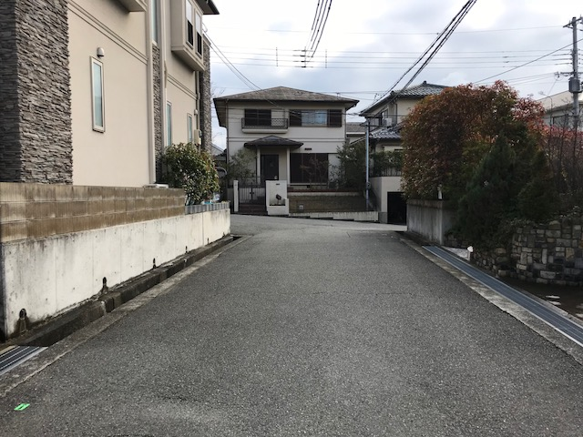 f:id:daisukeshima:20171226150654j:plain