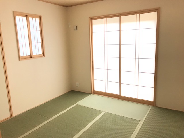 f:id:daisukeshima:20171226152321j:plain