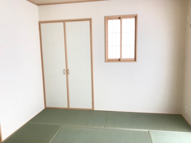 f:id:daisukeshima:20171226152417j:plain