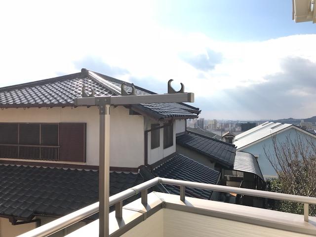 f:id:daisukeshima:20171226154050j:plain
