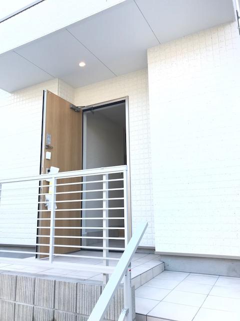 f:id:daisukeshima:20180122170805j:plain
