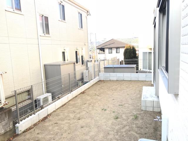 f:id:daisukeshima:20180122172204j:plain