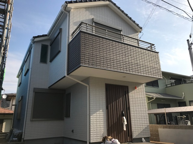 f:id:daisukeshima:20180123174052j:plain