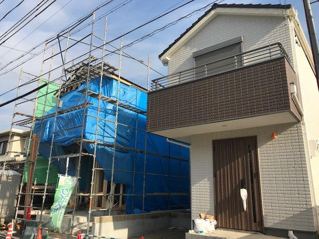 f:id:daisukeshima:20180123174117j:plain