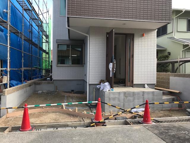 f:id:daisukeshima:20180123174404j:plain