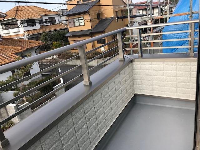 f:id:daisukeshima:20180123182838j:plain