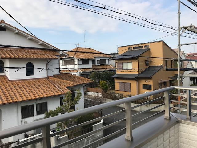 f:id:daisukeshima:20180123182910j:plain