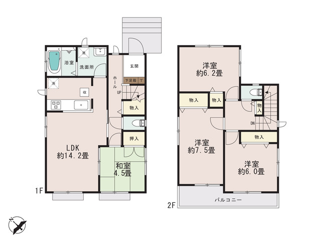 f:id:daisukeshima:20180129170905j:plain