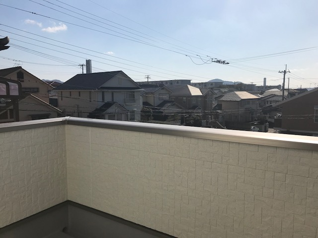 f:id:daisukeshima:20180130182207j:plain