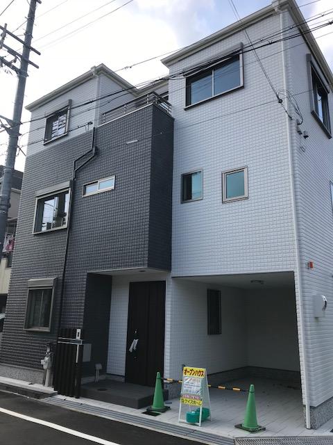 f:id:daisukeshima:20180204161313j:plain