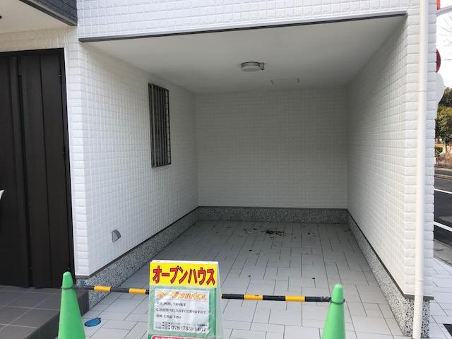 f:id:daisukeshima:20180204161514j:plain