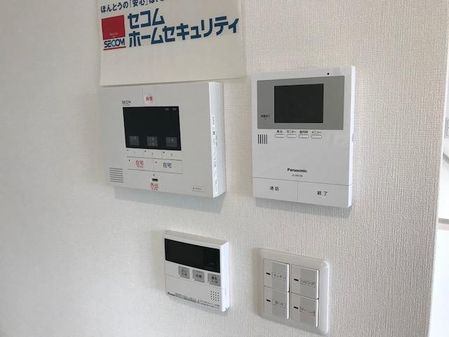 f:id:daisukeshima:20180204162259j:plain