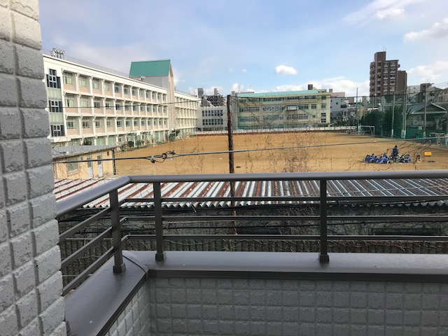 f:id:daisukeshima:20180204163614j:plain