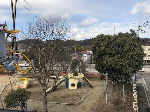 f:id:daisukeshima:20180204163732j:plain