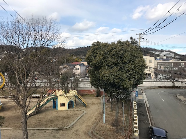 f:id:daisukeshima:20180204163821j:plain