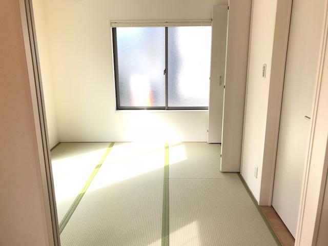 f:id:daisukeshima:20180204171341j:plain