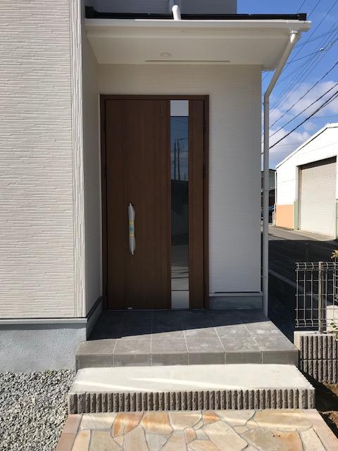 f:id:daisukeshima:20180208170348j:plain