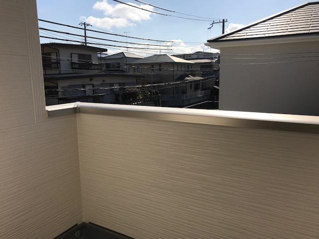f:id:daisukeshima:20180208172414j:plain