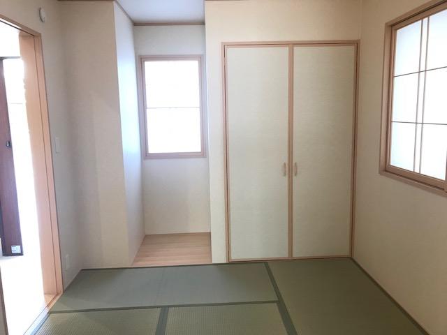 f:id:daisukeshima:20180211174842j:plain