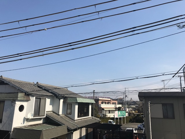 f:id:daisukeshima:20180211180250j:plain
