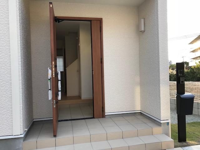 f:id:daisukeshima:20180212101143j:plain