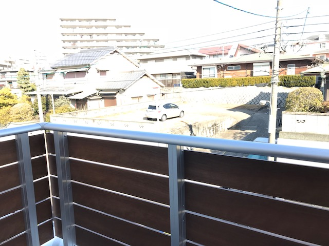 f:id:daisukeshima:20180213181951j:plain