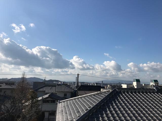 f:id:daisukeshima:20180213182119j:plain
