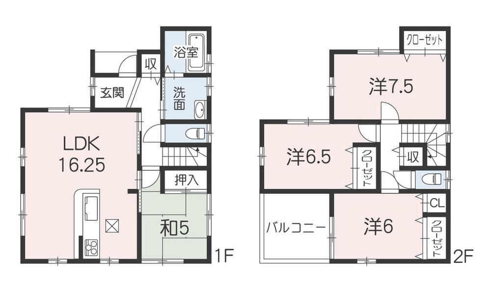 f:id:daisukeshima:20180218165844j:plain