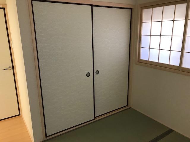 f:id:daisukeshima:20180218170646j:plain