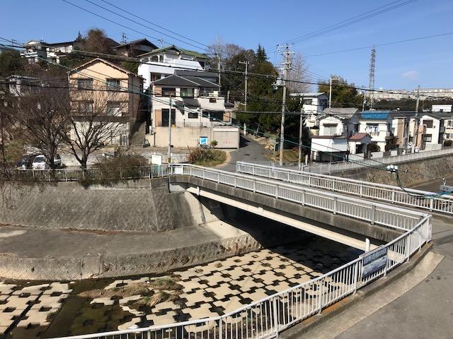 f:id:daisukeshima:20180218171755j:plain