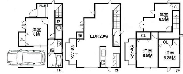 f:id:daisukeshima:20180303150817p:plain