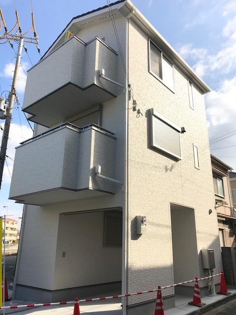 f:id:daisukeshima:20180303150911j:plain