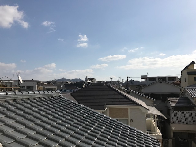 f:id:daisukeshima:20180303153801j:plain