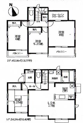 f:id:daisukeshima:20180303161340p:plain