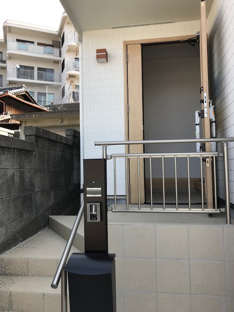 f:id:daisukeshima:20180303161736j:plain