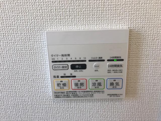 f:id:daisukeshima:20180303162446j:plain