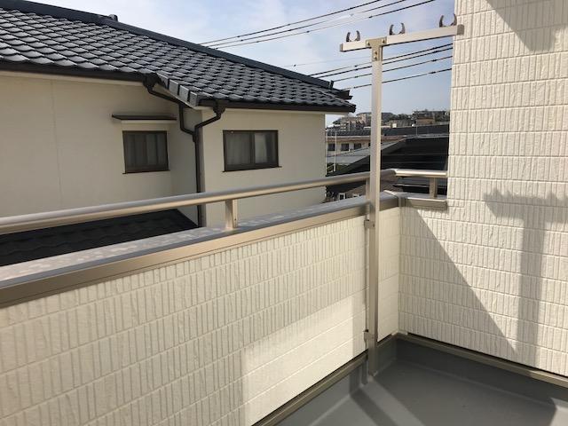 f:id:daisukeshima:20180303163205j:plain