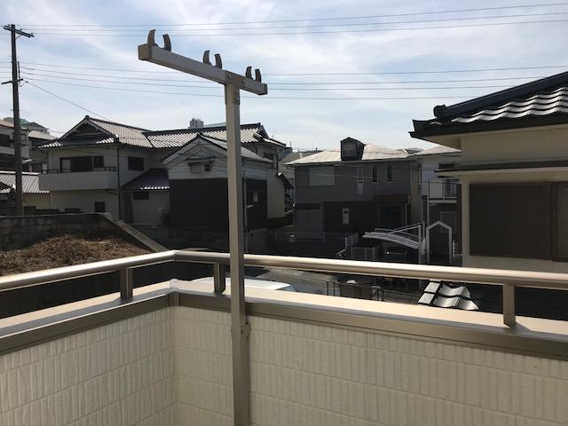 f:id:daisukeshima:20180303163245j:plain