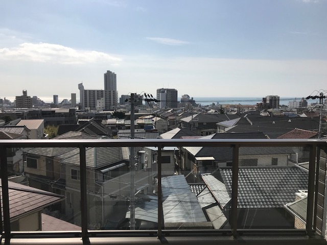 f:id:daisukeshima:20180305161107j:plain