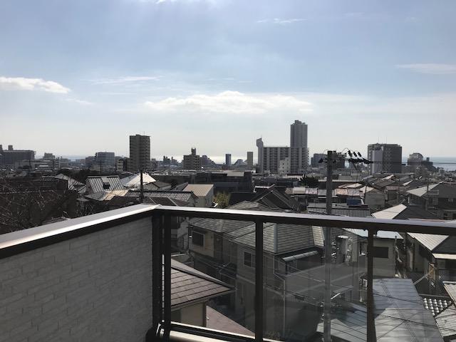f:id:daisukeshima:20180305161200j:plain