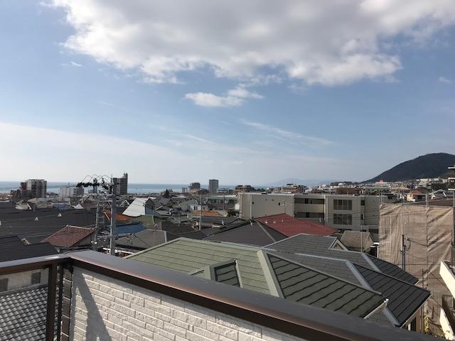 f:id:daisukeshima:20180305161252j:plain